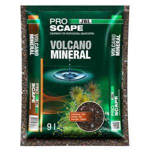JBL ProScape Volcano Mineral - 9 Liter