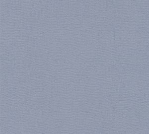 A.S. Création Vliestapete Elegance 5th Avenue Tapete blau 10,05 m x 0,53 m 304877 30487-7