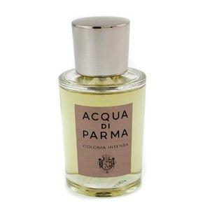 Acqua di Parma Colonia Intensa Eau de Cologne Vaporisateur 50 ml