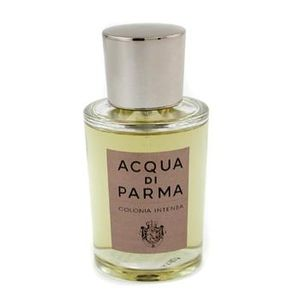 Acqua di Parma Colonia Intensa, 50 ml Eau de Cologne Spray für Herren