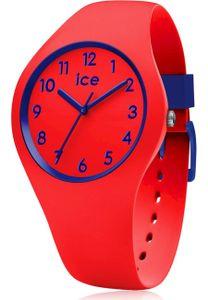 Ice-Watch 014429 Kinder-Armbanduhr Circus S
