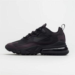 Nike Schuhe Wmns Air Max 270 React, AT6174003, Größe: 36,5