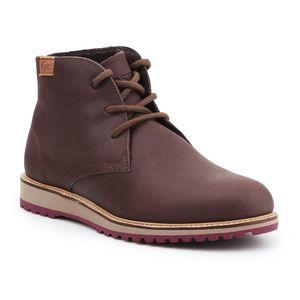 Lacoste Schuhe Manette, 734CAW0038176, Größe: 39