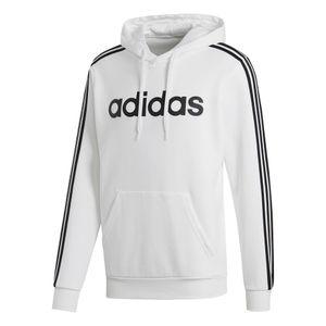 Adidas E 3S Po Fl White/Black Xxl