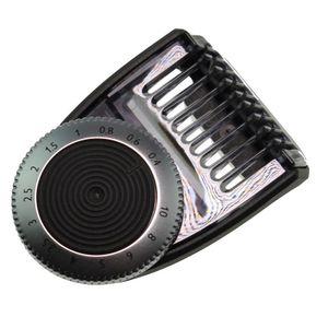 Philips CP0793,422203626161 Kammaufsatz für QP6510, QP6520 Oneblade Pro Rasierer