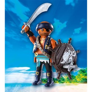 PLAYMOBIL® Playmo-Friends - Pirat
