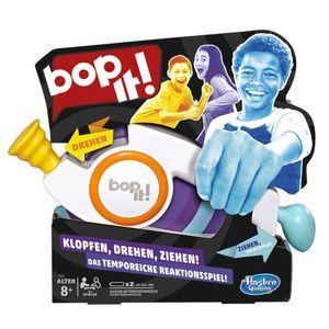 Hasbro Gaming, Spiel, Bop it!, E6393100