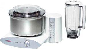 Bosch MUM6N21 Küchenmaschine