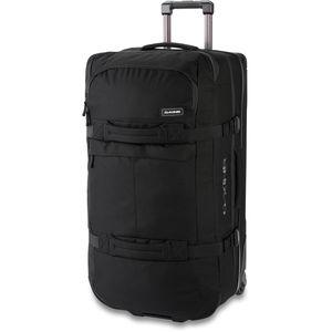 Dakine Reisetrolley/Koffer SPLIT ROLLER 110L BLACK One size