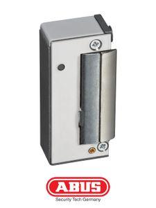ABUS Mechanischer Türöffner MT90 mechanische Tür Entriegelung Öffner meschanisch