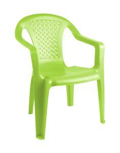 Kinderstühle Stapelstühle Kinderstuhl Kindersessel Stuhl Kindermöbel Gartenstuhl, Farbe:hellgrün