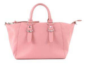 ESPRIT Deira City Bag Old Pink
