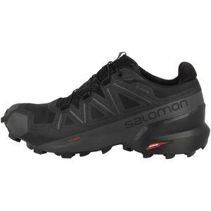 Salomon Schuhe Speedcross 5 Gtx, 407953, Größe: 44