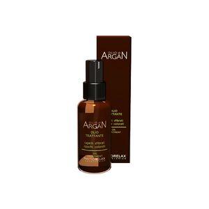 PHYTORELAX Olio di Argan Hair Care - Pflegendes Haaröl 60ml