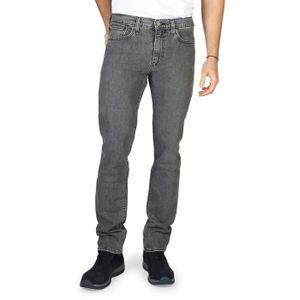 Levis 511-SLIM Herren Grau 110384. Color: Grau, Size: 33