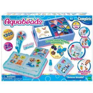 Epoch 32798 Aquabeads Deluxe Bastelset