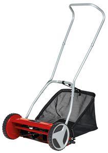 Einhell Hand-Rasenmäher GC-HM 400