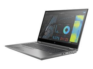 "HP Pavilion G7 17 - 17,3"" Notebook - Core i7 2,6 GHz 43,9 cm"