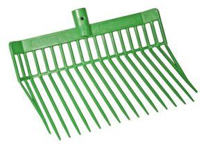Kerbl Dunggabel Premium Größe: OneSize Farbe: green