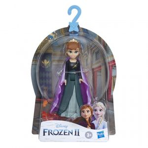 Disney figur Frozen II Anna junior 2-teilig