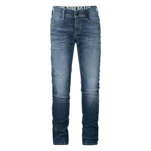 Retour Jeans Jungen lange-Hosen in der Farbe  - Größe 164