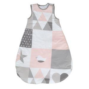 roba Schlafsack, 90cm, Babyschlafsack