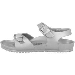 Birkenstock Schuhe Rio Kids Eva, 1003533, Größe: 29