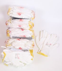 KCL Handschuhe Camapur Comfort 616 HONEYWELL Gr. 9 Arbeits- Schutz- Handschuhe, Menge:60 Paar