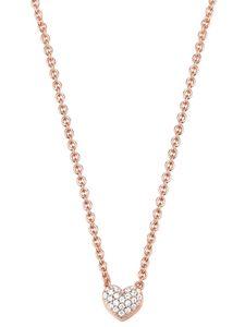 Esprit ESNL92942C jw50122 Rose Damen-Halskette