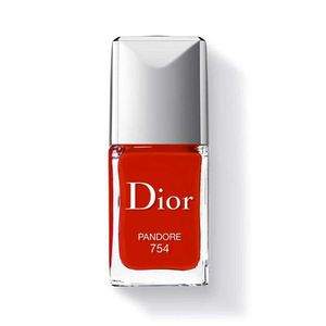 Dior Rouge Vernis 754 Pandore  One Size