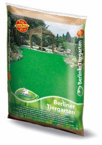 Pegasus Rasenmischung Berliner Tiergarten 1kg