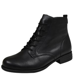 Remonte Schuhe R097101, Größe: 36