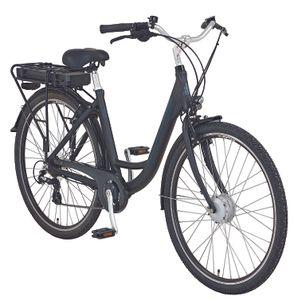 "PROPHETE GENIESSER City E-Bike 28"" BLAUPUNKT VR-Motor"