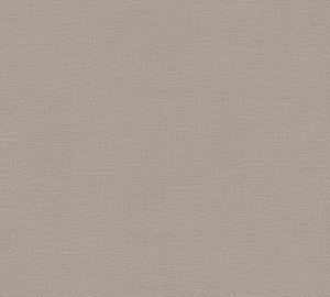 A.S. Création Vliestapete Secret Garden Tapete braun 10,05 m x 0,53 m 324746 32474-6