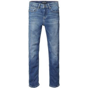 Tommy Hilfiger Jungen lange-Hosen in der Farbe Blau - Größe 176
