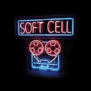 Soft Cell - The Singles: Keychains & Snowstorms -   - (CD / Titel: Q-Z)