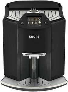 Krups EA9078 One-Touch-Vollautomat Barista