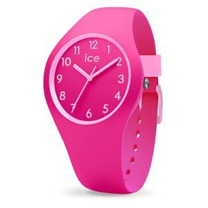 Ice-Watch 014430 Mädchen-Armbanduhr Fairy Tale S