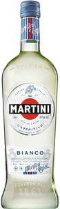 Martini Bianco Vermouth 1 Liter