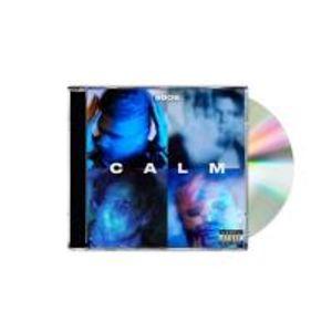 CALM  (Ltd. Deluxe Edt.)
