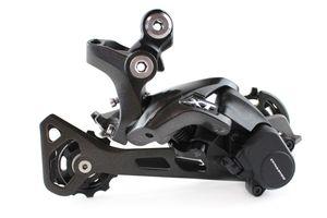 Shimano Fahrrad Schaltwerk 'Deore XT' RD-M8000 Mod. 17 - 11-fach