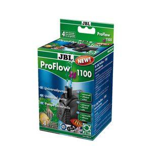 JBL ProFlow u1100 - Universalpumpe