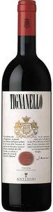 Tignanello Toscana IGT 2014 (1 x 0.75 l)