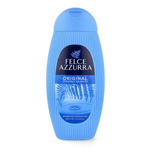 Paglieri Felce Azzurra Duschgel Classico 400 ml