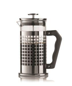 Kaffee- und Teebereiter Trendy