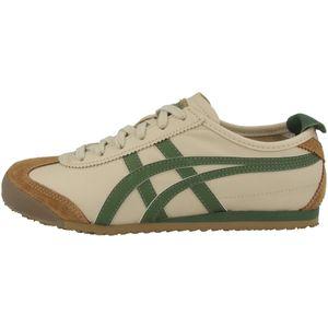 Asics Sneaker low beige 46,5