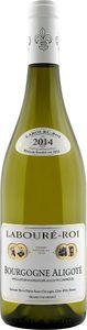 Bourgogne Aligoté AOC Labouré-Roi 2020 (1 x 0.75 l)