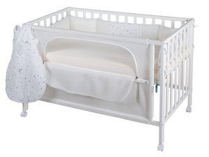 roba Room Bed 60x120 cm