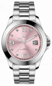 ICE-WATCH WATCHES Mod. IC016776
