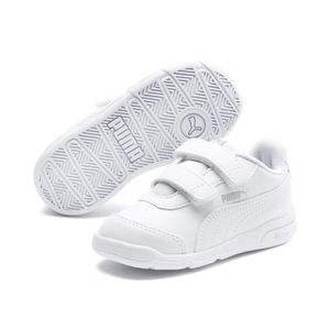 Puma Stepfleex 2 SL VE Inf Kinder Baby Schuhe Sneaker, Größe:EUR 25 / UK 8 / 15.5 cm